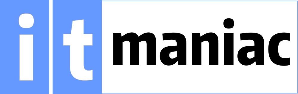 logo itmaniac-1000