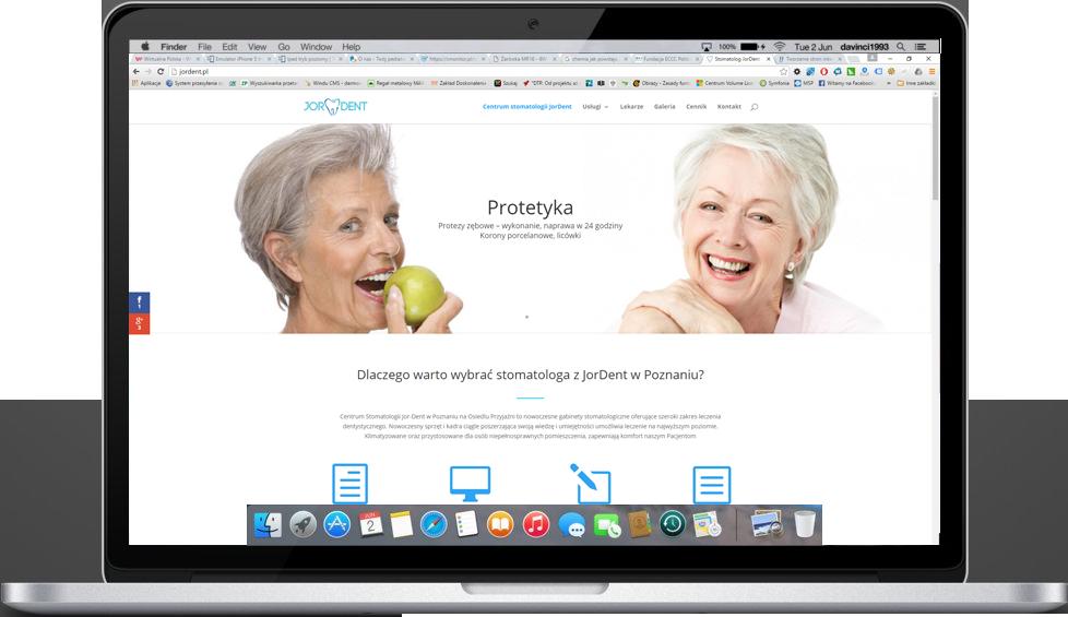 strona-stomatologa-wersja-na-komputer